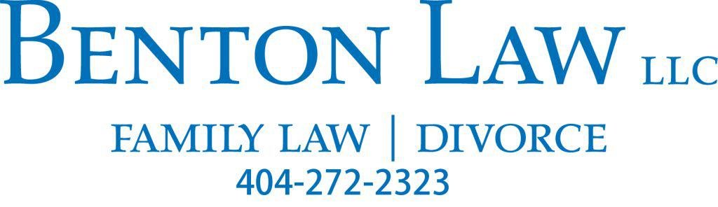 Benton Law, LLC